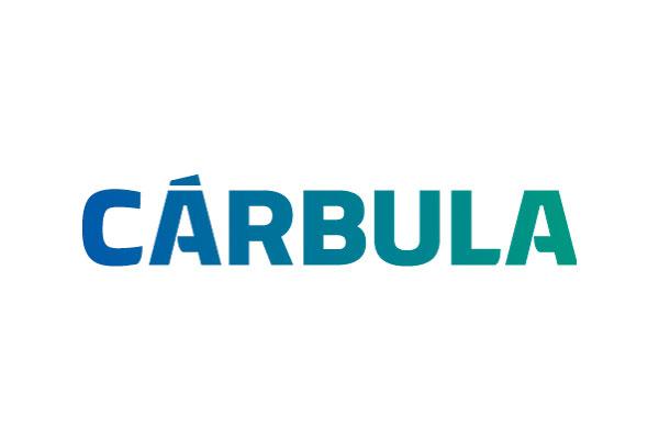 logo-carbula-fondo-blanco