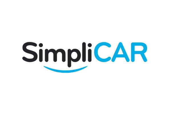 logo-simplicar