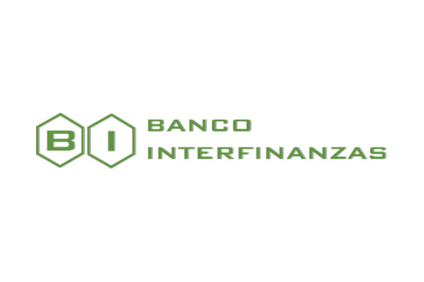 logo-banco-interfinanzas