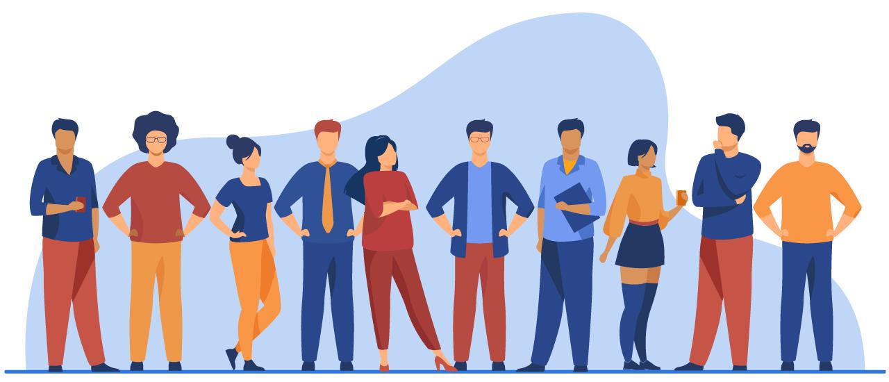 ilustracion-comunidad-leasingclub