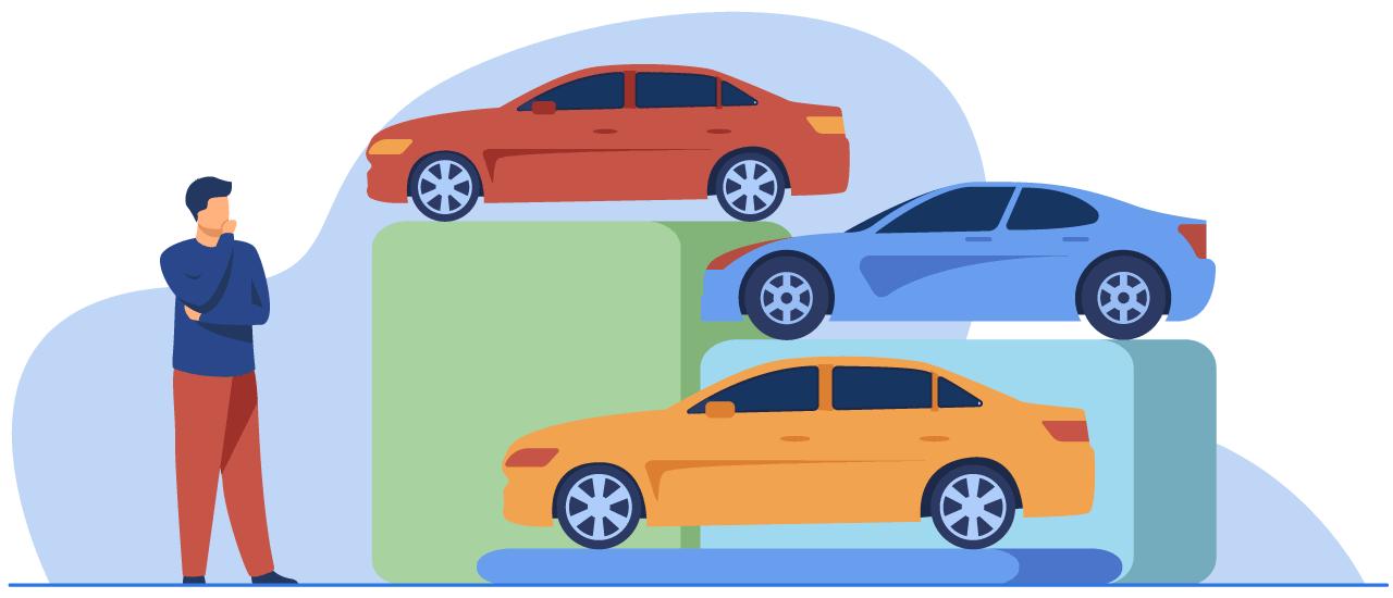 ilustracion-flota-de-autos-leasingclub