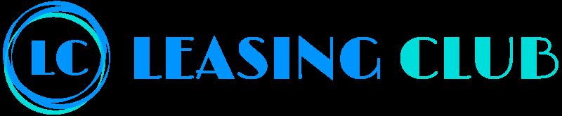 Leasing Club es la primera plataforma de financiamiento colectivo para leasing de autos usados en la Argentina.