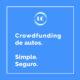 Crowdfunding de autos de Leasing Club